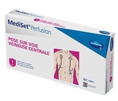 Dispositifs medicaux pharmareflex organisme de formation m dicale - Pose de chambre implantable ...