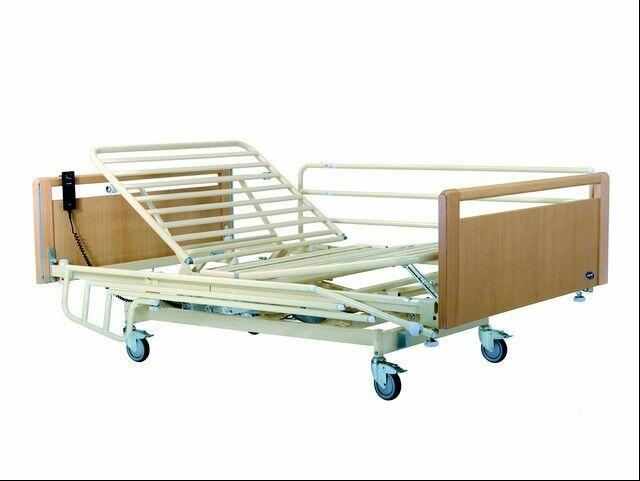 dispositifs medicaux pharmareflex organisme de formation m dicale. Black Bedroom Furniture Sets. Home Design Ideas