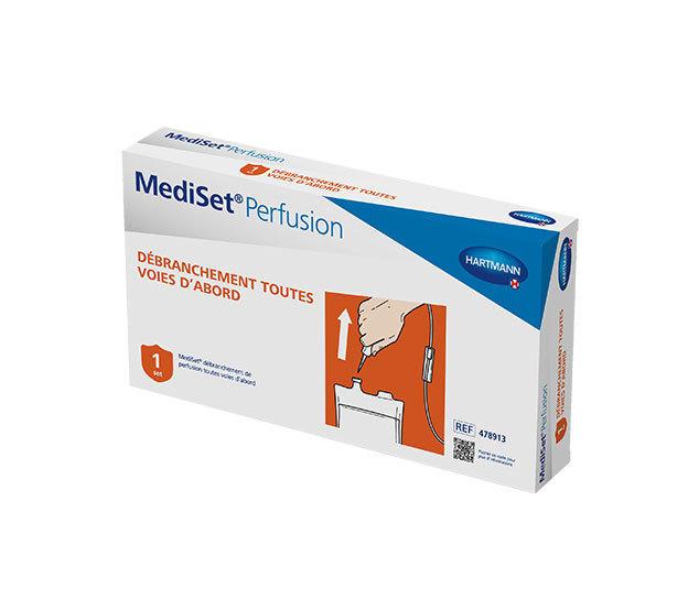 Dispositifs medicaux pharmareflex organisme de formation - Rincage pulse chambre implantable ...